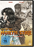 Fist of the North Star - Chapter 2: Legend of Yuria