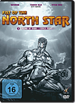 Fist of the North Star - Chapter 3: Legend of Raoh - Fierce Fight