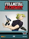 Full Metal Alchemist Vol. 11
