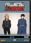 Full Metal Alchemist Vol. 12