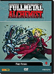Full Metal Alchemist Vol. 06