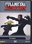 Full Metal Alchemist Vol. 08