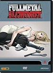 Full Metal Alchemist Vol. 09