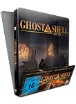 Ghost in the Shell 2.0 - Limited FuturePak