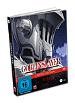 Goblin Slayer Vol. 2 - Limited Edition