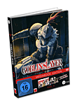 Goblin Slayer Vol. 3 - Limited Edition