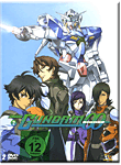 Gundam 00 Vol. 2 (2 DVDs)