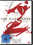 The Hakkenden Vol. 2