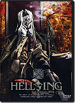 Hellsing Ultimate OVA 2