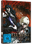 Hellsing Ultimate OVA 05