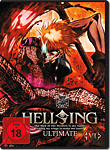 Hellsing Ultimate OVA 06