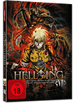 Hellsing Ultimate OVA 07