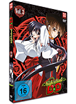 HighSchool DxD Vol. 3