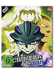 Hunter x Hunter Vol. 9 (2 DVDs)