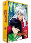 InuYasha - Box 5 (5 DVDs)