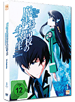 The Irregular at Magic High School Vol. 1