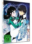 The Irregular at Magic High School Vol. 5