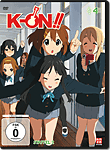 K-On!! Staffel 2 Vol. 4