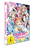 Love Live! Sunshine!! Vol. 2