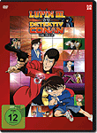 Lupin III. vs Detective Conan: The Movie