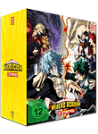 My Hero Academia: 3. Staffel Vol. 1 - Limited Edition (inkl. Schuber)
