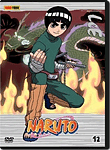 Naruto Vol. 12 (Anime DVD)
