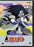 Naruto Vol. 17 (Anime DVD)