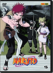 Naruto Vol. 18 (Anime DVD)