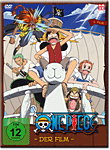 One Piece: Der 01. Film