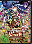 One Piece: Der 13. Film - Stampede