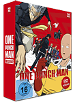 One Punch Man II Vol. 1 - Limited Edition (inkl. Schuber)