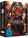 Overlord - Limited Complete Edition (3 DVDs)