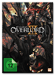 Overlord: Staffel 3 - Complete Edition (3 DVDs)