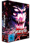 Parasyte: The Maxim Vol. 1 - Limited Edition (2 DVDs, inkl. Schuber)