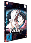Parasyte: The Maxim Vol. 3 (2 DVDs)