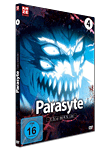 Parasyte: The Maxim Vol. 4 (2 DVDs)