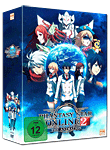 Phantasy Star Online 2: The Animation Vol. 1 (inkl. Schuber)