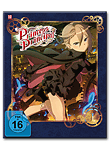 Princess Principal Vol. 1