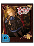 Princess Principal Vol. 2
