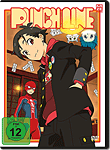 Punch Line Vol. 4