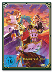 Record of Grancrest War Vol. 4 (2 DVDs)