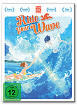Ride Your Wave - Limited Edition