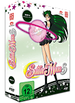 Sailor Moon S - Box 06 (5 DVDs)