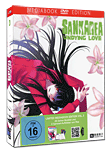 Sankarea: Undying Love Vol. 3 - Limited Edition