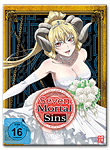Seven Mortal Sins Vol. 1
