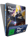 Star Blazers 2199 - Movie 1: A Voyage to Remember - Limited Edition