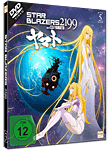 Star Blazers 2199: Space Battleship Yamato Vol. 5