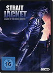 Strait Jacket: Legend of the Demon Hunter