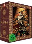 The Ancient Magus' Bride Vol. 1 - Limited Edition (inkl. Schuber)