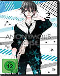 The Anonymous Noise Vol. 2